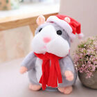 Cheeky Hamster Christmas Baby Kids Gift High Quality+ Free Shipping <br/> US Fast Shipping!!Best Quality!!Easy Return!!