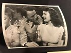 VINTAGE  MOVIE PHOTO FROM The MOVIE From Here To Eternity Lot #2