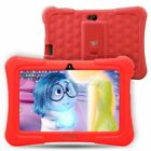 "Touch Dragon 7"" 1GB+8GB Tablet Android 5.1 for Kids gifts Dual Camera WiFi NEW"