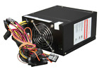 HEC Orion 585W Desktop ATX Power Supply- X-Power 585