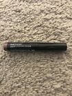 Laura Mercier Caviar Stick Eye Colour Travel Size Pick Your Shade New & Fresh