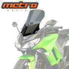 KAWASAKI Z1000SX '11-'16 TOURING WINDSCREEN WINDSHIELD SCREEN DEFLECTOR FAIRING