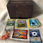 Genesect EX Elite Trainer Box Black & White Plasma Blast Pokemon Trading Cards