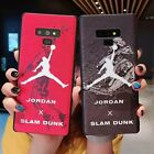 Michael Phone Cover Soft TPU Case For iPhone Xs Max 6s 7 8Plus Samsung Galaxy S9