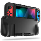 Kyпить For Nintendo Switch Console Joy-Con Silicone Case Soft Shock Proof Grip Cover на еВаy.соm