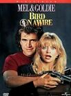 Bird on a Wire (DVD) GOLDIE