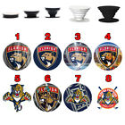 florida panthers Pop Up Phone Holder Expanding Stand Finger Grip Mount 29 $9.99 USD on eBay