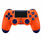 Sony Joypad PlayStation4 PS4 Controller Wireless Dualshock4 Limited Edition DE
