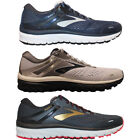 Mens Brooks ADRENALINE GTS 18 Stability Support Running Shoes