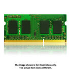 8GB RAM MEMORY FOR SAMSUNG ALL-IN-ONE DP505A2G-K01UK DP700A3D-A01US