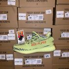 2018 Adidas Yeezy Boost 350 V2 Frozen Yellow Semi Frozen B37572 Sz: 4-14 <br/> IN STOCK &amp; READY TO SHIP!!! FASTEST FREE SHIPPING!!!!!!