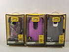 NEW Rugged Case by Otterbox DEFENDER for Samsung / Motorola / HTC - MULTI-COLOR