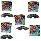 DropMix Playlist Pack For Gaming System Rock, Pop, Hip Hop or Country