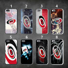 Carolina Hurricanes iphone X case Xs case XR case nike iphone XS MAX case # $23.99 USD on eBay