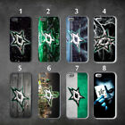 Dallas Stars iphone X case Xs case XR case nike iphone XS MAX case # $23.99 USD on eBay