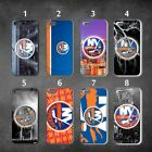 New York Islanders NY Samsung Galaxy s9 case s5 s6 s7 s7edge s8 s8plus s9plus $23.99 USD on eBay