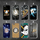 Anaheim Ducks LG G7 thinq case G3 G4 G5 G6 LG v20 v30 v30plus v35 case $16.99 USD on eBay