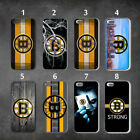 Boston Bruins LG G7 thinq case G3 G4 G5 G6 LG v20 v30 v30plus v35 case $13.99 USD on eBay
