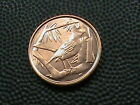CAYMAN ISLANDS   1 Cent   2013   UNC  ,   $ 2.99  maximum  shipping  in  USA