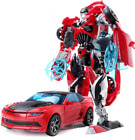 """Buy """"Transformers Action Figures Robot Toy Optimus Prime Megatron Jet Helicopter New"""" on EBAY"""