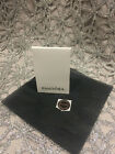 PANDORA GENUINE NEW BOX *CHARMS *EARRINGS* *BRACELET* *RING* GIFT BAG POUCH