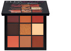 Huda Beauty Obsessions Eyeshadow Palette Precious Stones Collection You Pick