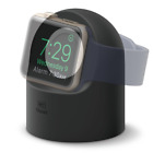 elago W2 Stand for Apple Watch Series 4 (2018) / Series 3 / Series 2 / Series 1