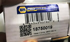 NAPA AUTOMOTIVE PARTS
