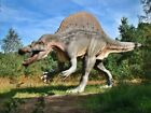 6x9 Dinosaur Image Picture Photo + free second photograph pick-up only