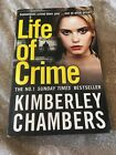 Life of Crime: The gripping No 1 Sunday Times bestseller Book
