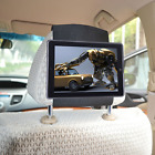 TFY iPad 4 / iPad 3 / iPad 2 Car Headrest Mount IPAD3MOUNT_BLK