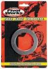 Pivot Works PWSHTB-S02-001 Shock Thrust Bearing Kit