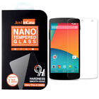 Ultra-thin Tempered Glass Screen Protector for Google Nexus 5
