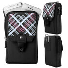 Running Travel Bag Sport Pouch For Samsung Galaxy Note 20 / Note 20 Ultra / S20