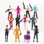 Fortnite Character Toy Game Action Figure Playset Model Gift Collection