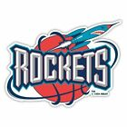 Houston Rockets NBA Basketball Vinyl Sticker Fan Team for bumper, phone, xbox on eBay