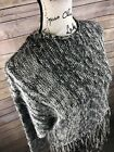 POL Sweater Womens Size Small | Cute GREAT CONDITION!