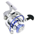 Spinning Fishing Reel L/R Rocker Arm Rough Casting Line Smooth Accessories 5.5:1