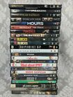 Used DVDs Good Condition Romance Comedy Drama Sci-Fi Tv Shows Movies You Pick $2.68 USD on eBay