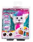 New Wrapples UNA Little Live Pets Interactive IN HAND Electronic Pet HOT TOY