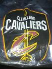 (New) NBA Cleveland Cavaliers Officially Licensed Shirt (Various Sizes