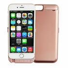 10000mAh External Battery Charger Case Portable Power Bank For iPhone 6 & 6 Plus