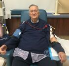 DIALYSIS & CHEMO THERAPY CLOTHING FOR PATIENT WARMTH AND COMFORT