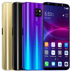 Mate 20 Pro 4GB + 64GB Android Unlocked Smartphone Fingerprint Face Dual SIM