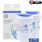 1~3PK Genuine GE MWF MWFP GWF 46-9991 General Electric Water Filter Pitcher New photo