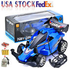 Toys for Boys Electric Truck RC Car 2 3 4 5 6 7 8 9 10 Years Old Kids Toy Gifts