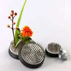 Kyпить Kenzan Ikebana Flower Arranger Holder Pin Frog DIY Art Home Decor на еВаy.соm