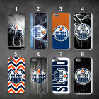 Edmonton Oilers Galaxy S10 case S10E S10 plus case cover LG V40 ThinQ $16.99 USD on eBay