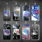 New York Rangers Galaxy S10 case S10E S10 plus case cover LG V40 ThinQ $15.99 USD on eBay