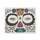 Waterproof Eye Body Face Temporary Tattoo Sticker Beauty Makup Halloween Party
